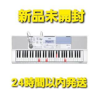 CASIO - 【新品未使用品】CASIO LK-515