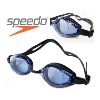 スピード(SPEEDO)の[外箱無し]speedo スイミングゴーグル(マリン/スイミング)