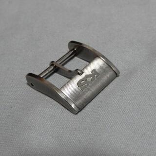 セイコー(SEIKO)のキングセイコー用アンティーク尾錠(その他)