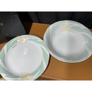 サンローラン(Saint Laurent)の未使用 サンローラン お皿 セット(食器)