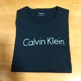 Calvin Klein - CaIvin KIein Tシャツ XL