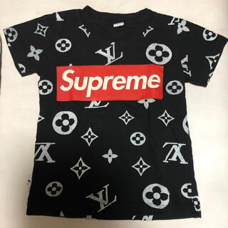 happy様専用(Tシャツ/カットソー)