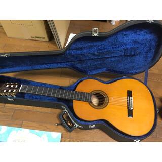 ヤマハ(ヤマハ)のYAMAHA ヤマハ クラシックギター C-250  (クラシックギター)