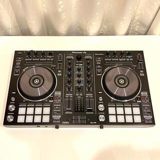 パイオニア(Pioneer)のDDJ-RR(DJコントローラー)
