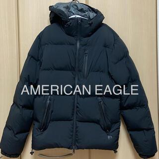 アメリカンイーグル(American Eagle)のダウン  AMERICAN EAGLE OUTFITTERS  ダウンジャケット(ダウンジャケット)