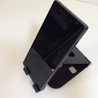 キョウセラ(京セラ)の京セラ Qua phone QX KYV42 SIMフリー au解除 KYV42(スマートフォン本体)