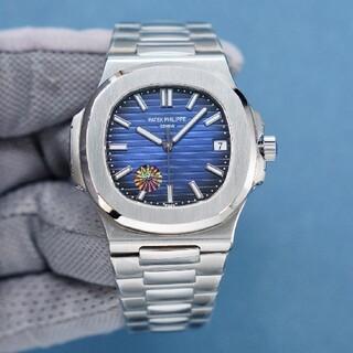 ◇SS+◇美品▼▼パテックフィリップ-▼▼メンズ▼腕時計#▼ 14