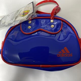 アディダス(adidas)の1996JFAオヒィシャルシャルミニパック(記念品/関連グッズ)