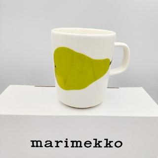 marimekko - マリメッコ パーリナ マグカップ 廃盤 レア
