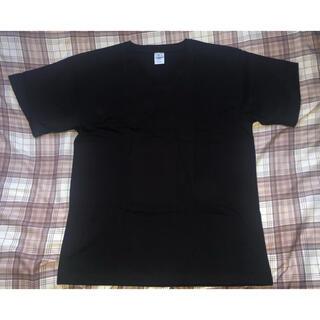 アヴィレックス(AVIREX)のアヴィレックス 半袖 Tシャツ カットソー 靴下(Tシャツ/カットソー(半袖/袖なし))