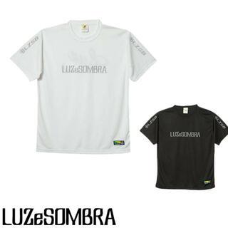 ルース(LUZ)のルースイソンブラ・プラシャツ・Tシャツ・Mサイズ・新品(ウェア)
