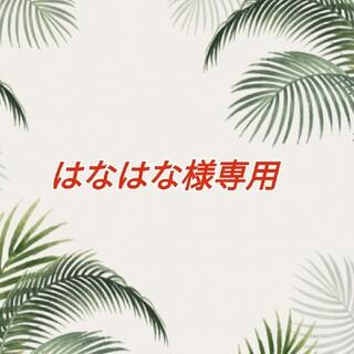 ウクレレ用 ナイロン弦 黒(その他)