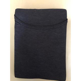 シマムラ(しまむら)のしまむら セオリア八分袖 LL   1枚(アンダーシャツ/防寒インナー)