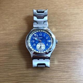 スウォッチ(swatch)のswatch スウォッチ 腕時計 メンズ(腕時計(アナログ))