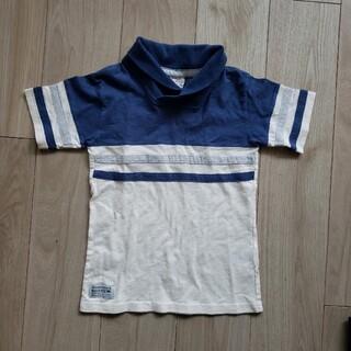 Groovy StarTシャツ(Tシャツ/カットソー)