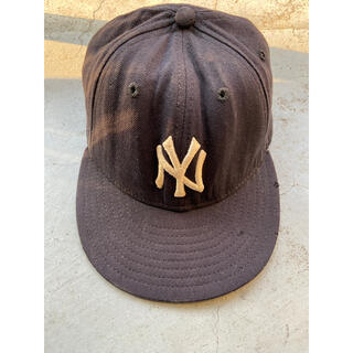 ニューエラー(NEW ERA)のVINTAGE MLB USANEW ERA New York Yankees (キャップ)