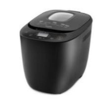 アイリスオーヤマ(アイリスオーヤマ)の 新品・未使用 アイリスオーヤマ ホームベーカリー IBM-020-B(ホームベーカリー)