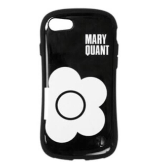 MARY QUANT - マリークワント iFace xs x