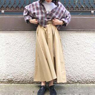 Kastane - Kastane スカート