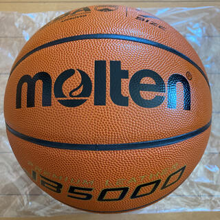 モルテン(molten)のバスケットボール7(バスケットボール)