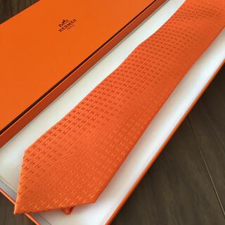 Hermes - 極美品 エルメス ファソネ オレンジ