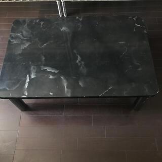 机 ローテーブル(ローテーブル)