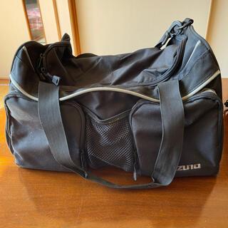 ミズノ(MIZUNO)のミズノ スポーツバッグ(その他)