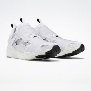 Reebok - リーボック フューリーライト 3  [Furylite 3 Shoes]