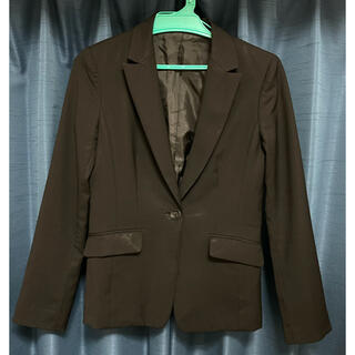 コムサイズム(COMME CA ISM)のコムサイズム テーラードジャケット スーツ(テーラードジャケット)