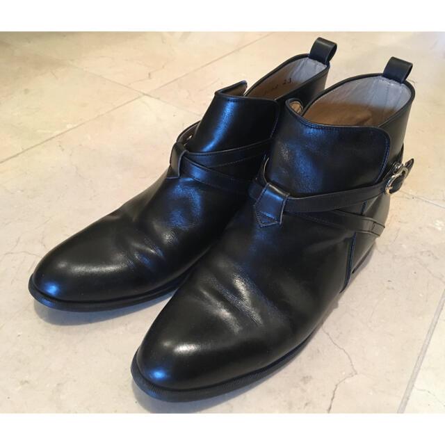 REGAL(リーガル)のリーガル ショートブーツ レディースの靴/シューズ(ブーツ)の商品写真
