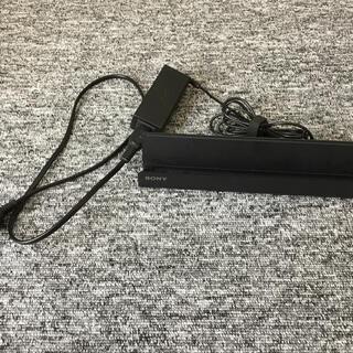 SONY - ソニータブレット用 ACアダプタ、クレードル