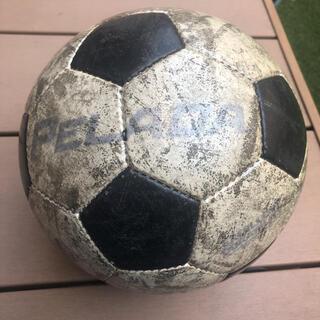 モルテン(molten)のサッカーボール モルテン ペレーダ 5号球(ボール)