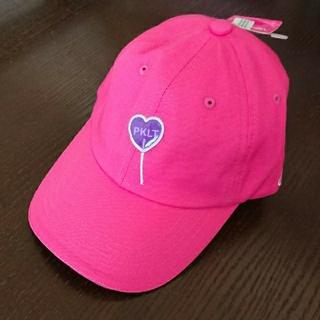 ピンクラテ(PINK-latte)のピンクラテ 帽子(帽子)