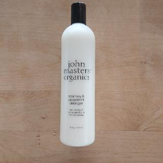 ジョンマスターオーガニック(John Masters Organics)のジョンマスター R&Pデタングラー 473ml ヘアコンディショナー(コンディショナー/リンス)