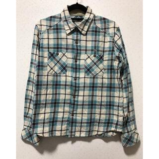 ラコステ(LACOSTE)のラコステ チェックシャツ LACOSTE 4 送料無料(シャツ)