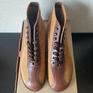 REDWING - 最終値下 新品 RED WING レッドウィング 8827 アウティング ブーツ