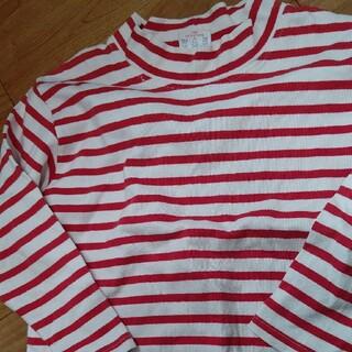 シップスキッズ(SHIPS KIDS)のSHIPSキッズ(Tシャツ/カットソー)