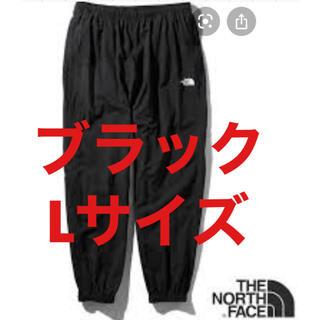 THE NORTH FACE - ノースフェイス バーサタイルパンツ NB31948 ブラック L