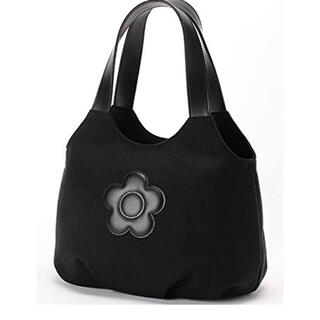 MARY QUANT - 新品トートバッグ