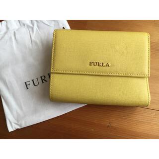 Furla - FURLA  折りたたみ財布