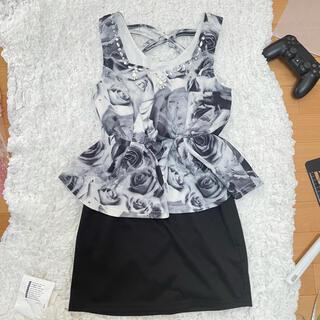 dazzy store - キャバドレス ナイトドレス   ☆