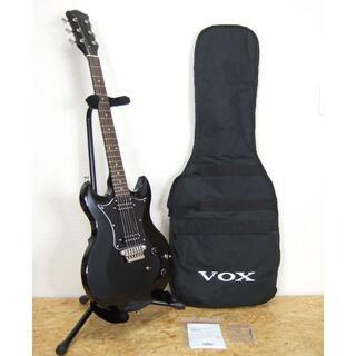 VOX - VOX SDC-22 エレキギター