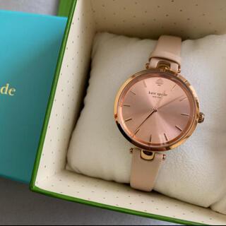 kate spade new york - ケイトスペード 新品未使用 腕時計 箱付き