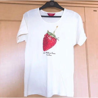 PINK HOUSE - PINKHOUSE ピンクハウス Tシャツ