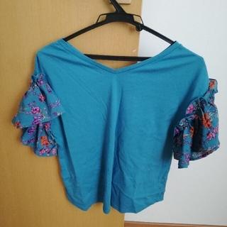 RayCassin - 半袖Tシャツ