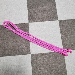チャコット(CHACOTT)のSASAKI 新体操 ロープ 幼稚園 低学年用(ダンス/バレエ)