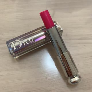 Dior - ディオール アディクト リップスティック685