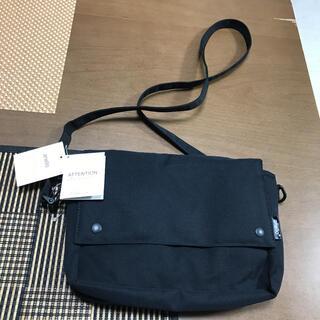 anello - アネロanelloショルダーバッグ新品未使用タグ付き30×20×4