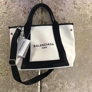 Balenciaga - BALENCIAGA バレンシアガ バッグ トートバッグ