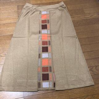 シャルレ(シャルレ)のシャルレスカート(ロングスカート)